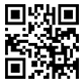Scan to view mobile version