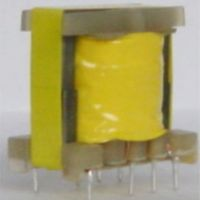 Electric control power transformer for new energy vehicles :(EF series)