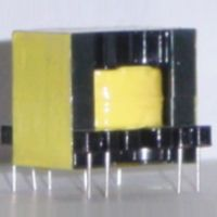 Electronic control power transformer for new energy vehicles :(PQ series)